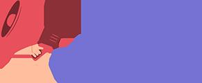 BrickellAds 406 Logo